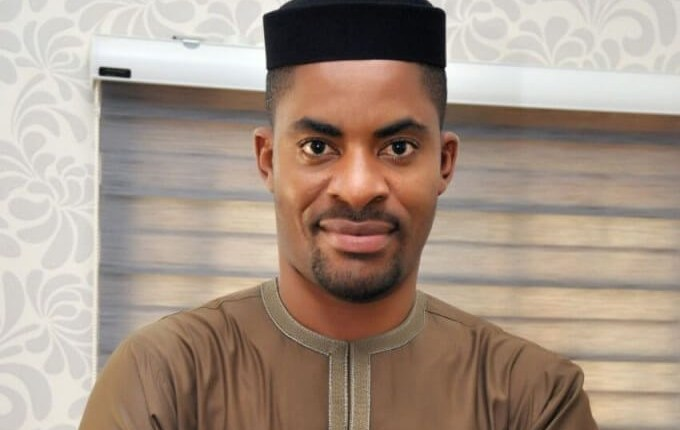 Photo of Again, Kano Court Acquits Deji Adeyanju Of Murder Charges