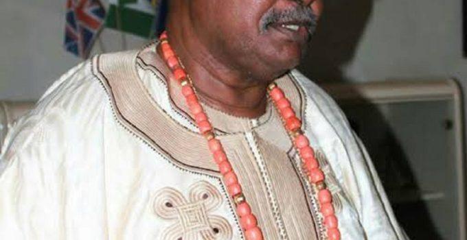 Alex Akinyele
