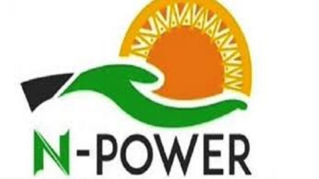 Photo of Federal govt sacks 30 N-Power beneficiaries