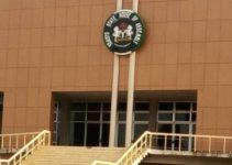 Sokoto lawmaker