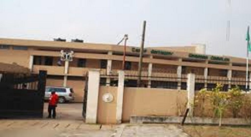 Photo of BREAKING: Edo Assembly declares 12 seats vacant, calls INEC for fresh election