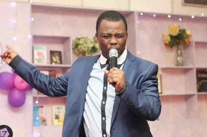 Photo of No book in the Bible recorded the word that Jesus was born on December 25 – Olukoya