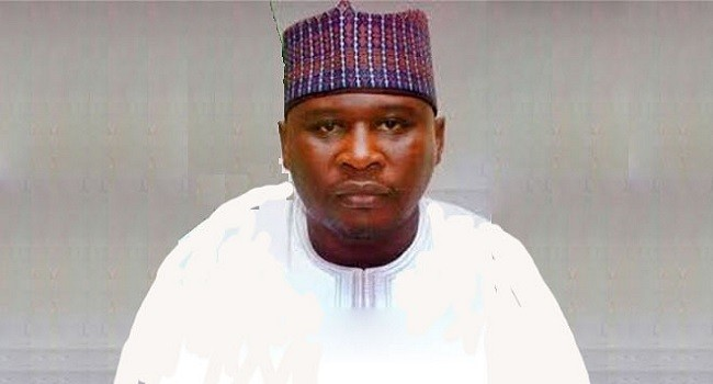 Photo of Why Supreme Court narrowly affirmed Fintiri as Adamawa governor