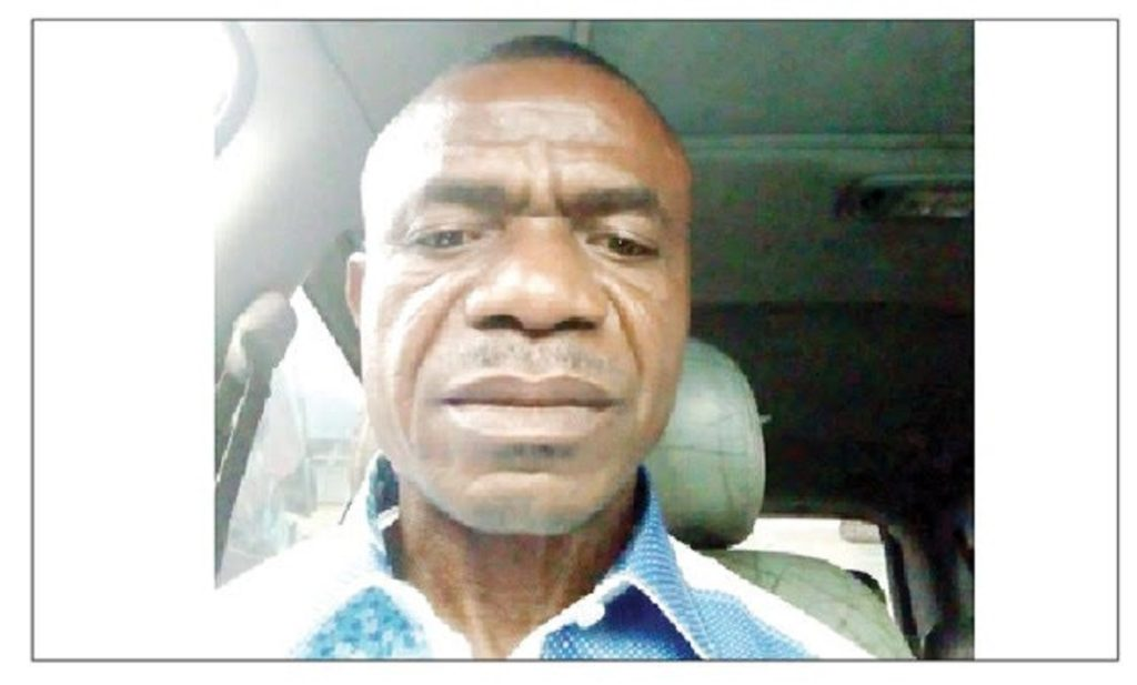 Photo of APC Chieftain Beaten To Death In Imo