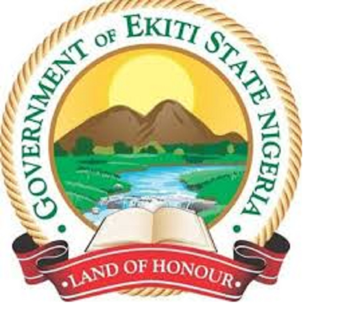 Photo of Tension in Ekiti Community over 'secret' selection of new Oba