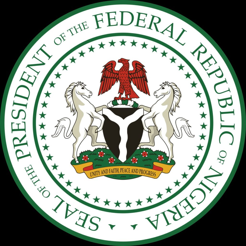 Photo of Recruitment: FG to create 300,000 jobs
