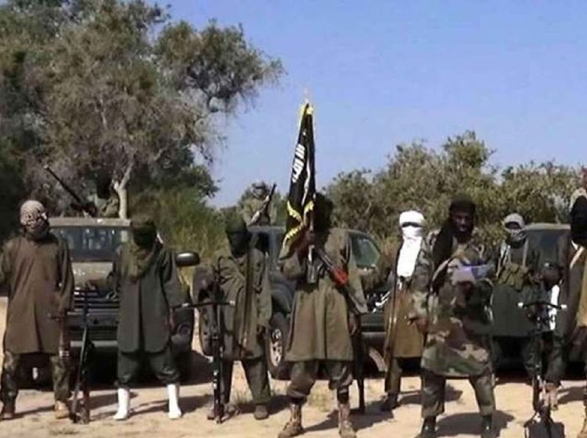 Photo of How three Northern Governors Created Boko Haram