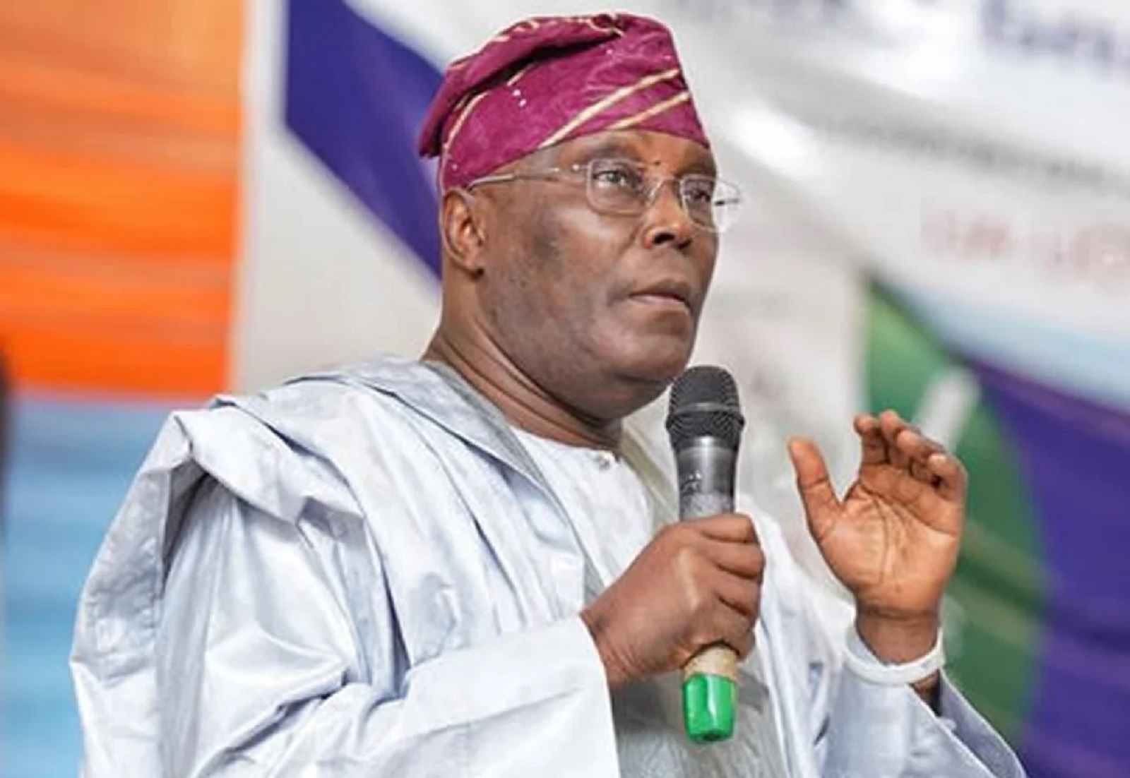 Photo of Obasanjo paid our foreign debts, even with lower oil price than it is today – Atiku
