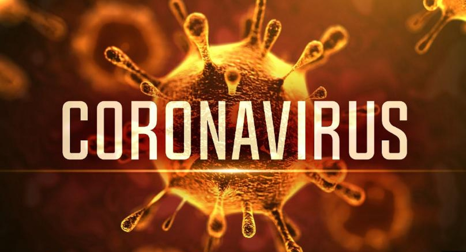 Photo of BREAKING: Nigeria Records 19 New Cases, One Death of Coronavirus; Total Now 362
