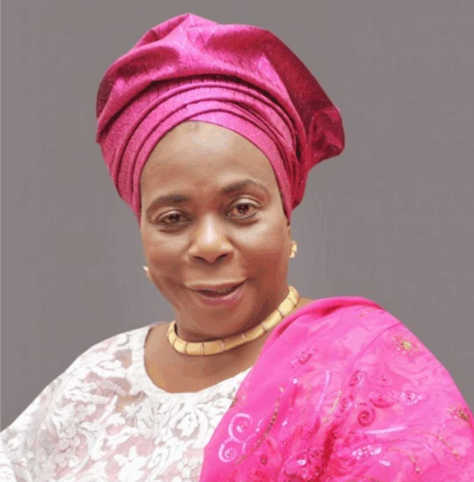 Photo of Ekiti: Olujimi Speaks On Dumping PDP For APC
