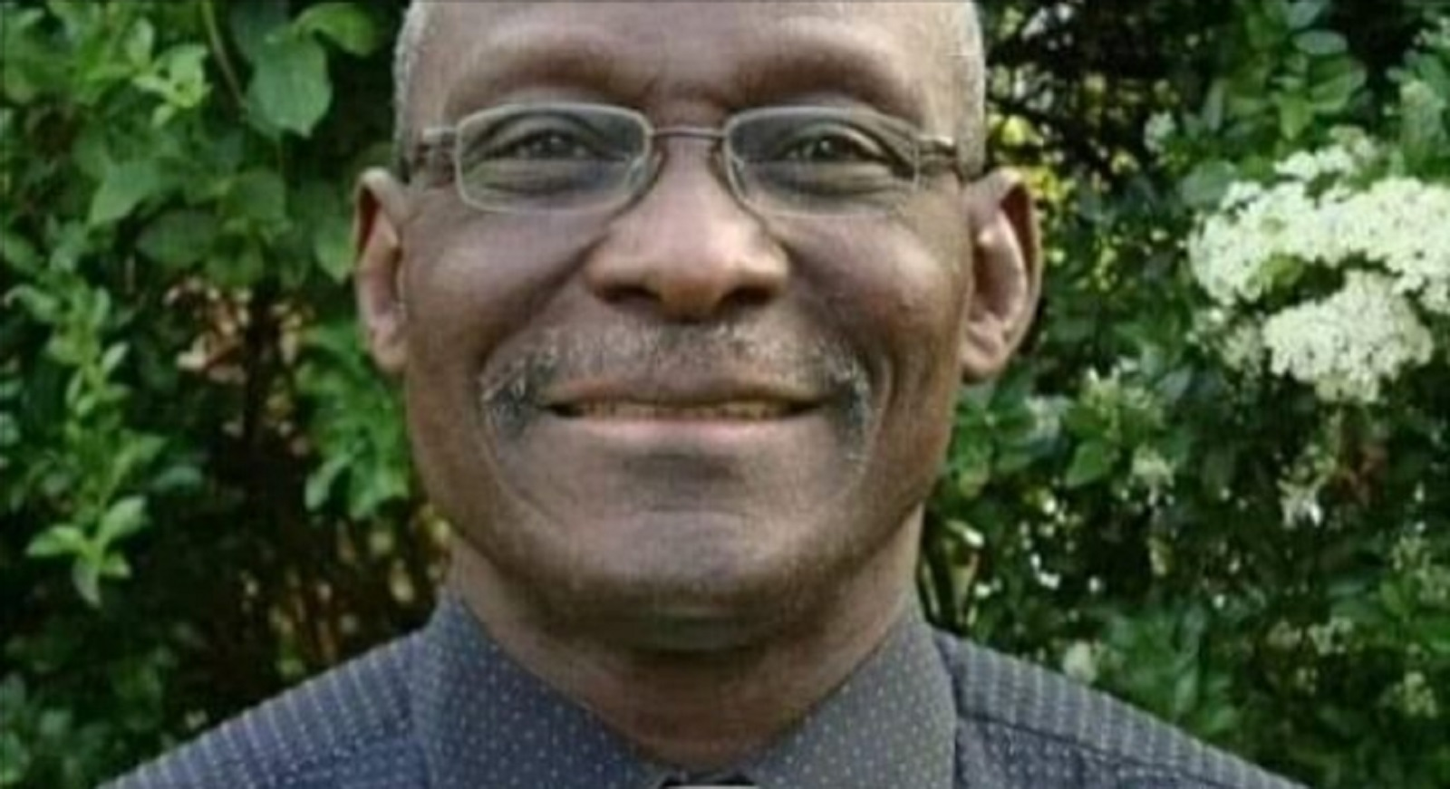 Photo of Nigerian medical doctor dies of Coronavirus