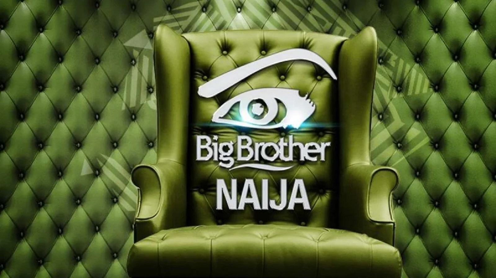 Photo of BBNaija: Things to expect from Pepper Dem Reunion show