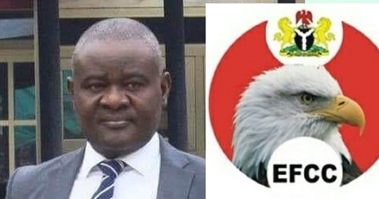 Republic Of Benin Businessman Investigated By EFCC For Alleged €29m Fraud, Dies In Prison