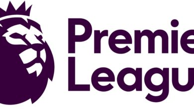 Photo of BREAKING: English Premier League to Resume June 17
