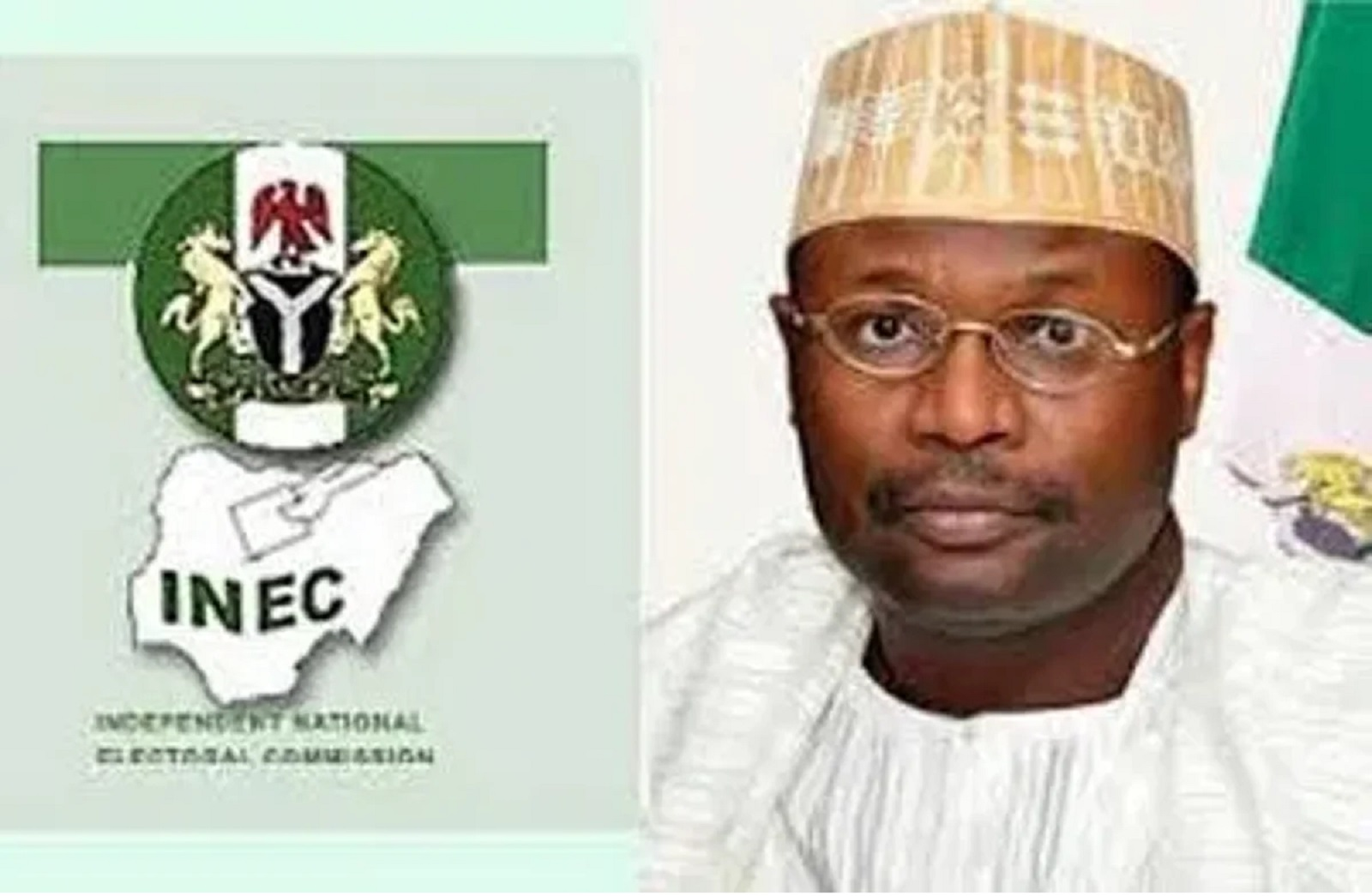 Photo of Edo/Ondo Guber poll: INEC approves new policy for conducting governorship elections