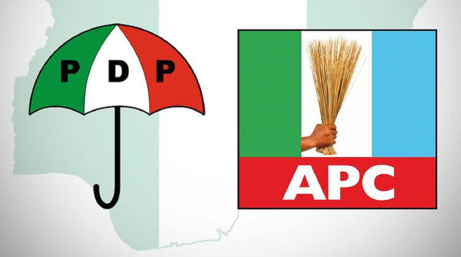 Photo of Edo Guber: APC Weighs Options, Fears PDP Takeover