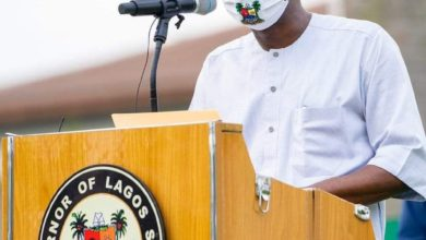 Photo of Coronavirus: Lagos Govt gives update on reopening of schools
