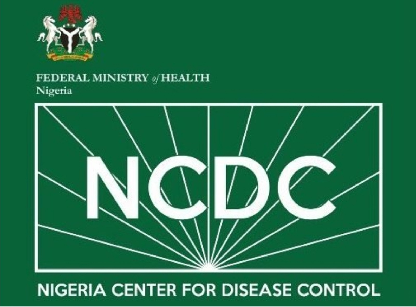 Photo of COVID-19: One Coronavirus test conducted in Kogi —NCDC