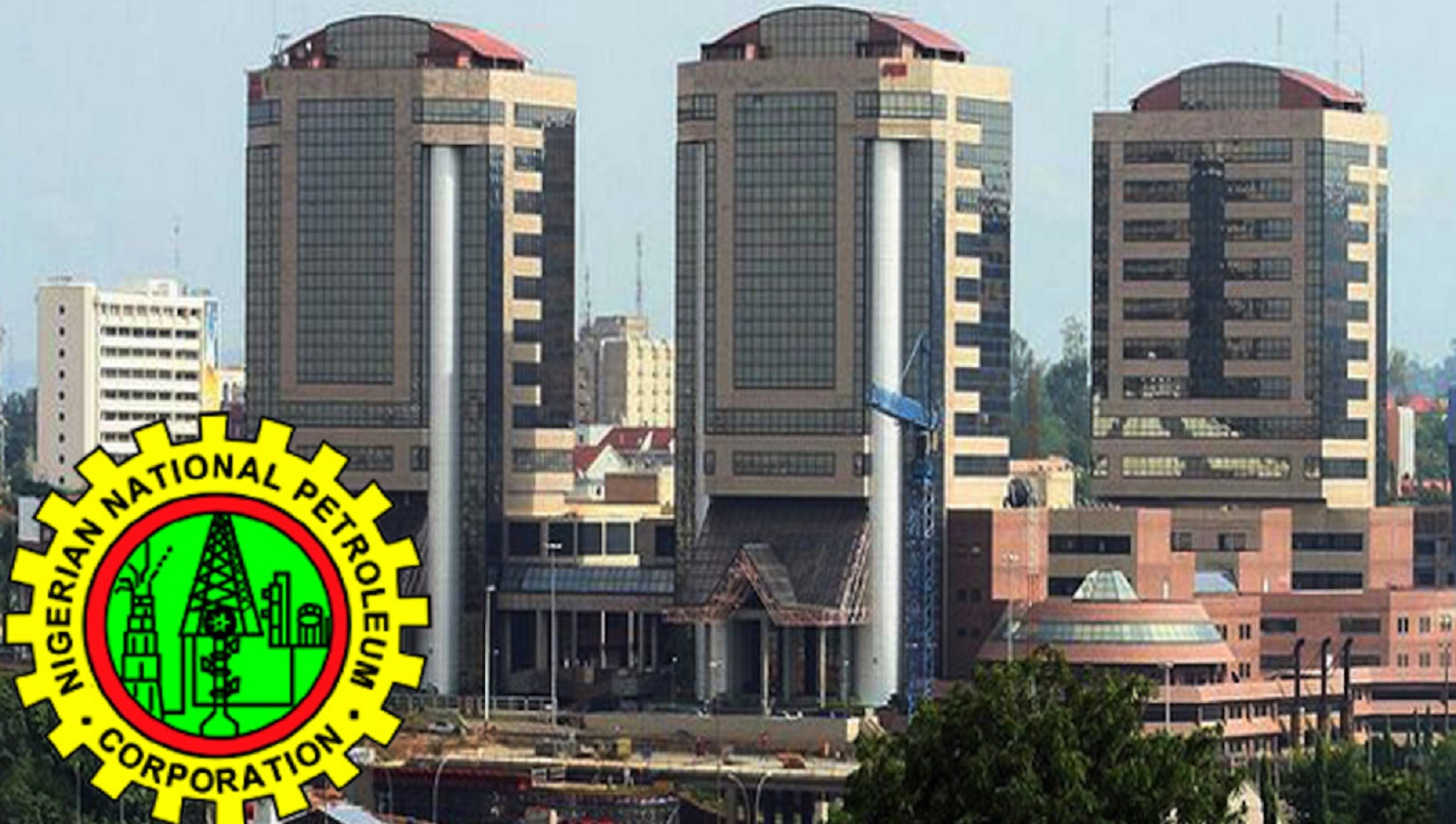 Photo of NNPC: Refineries produced no Petrol in past eight months