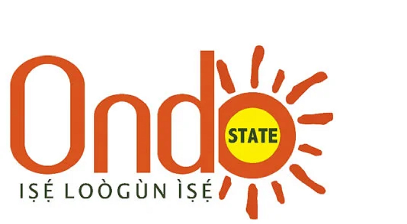 Photo of Ondo records two new cases of COVID-19, total rise to 18