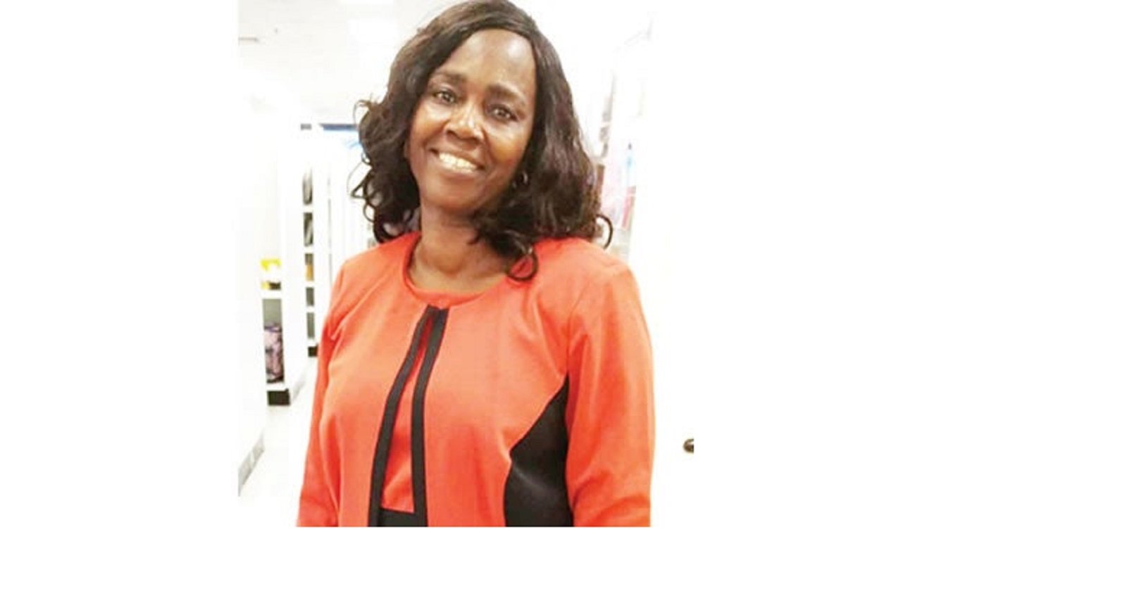 Photo of Driver flees as BRT Crushes Businesswoman to Death in Lagos