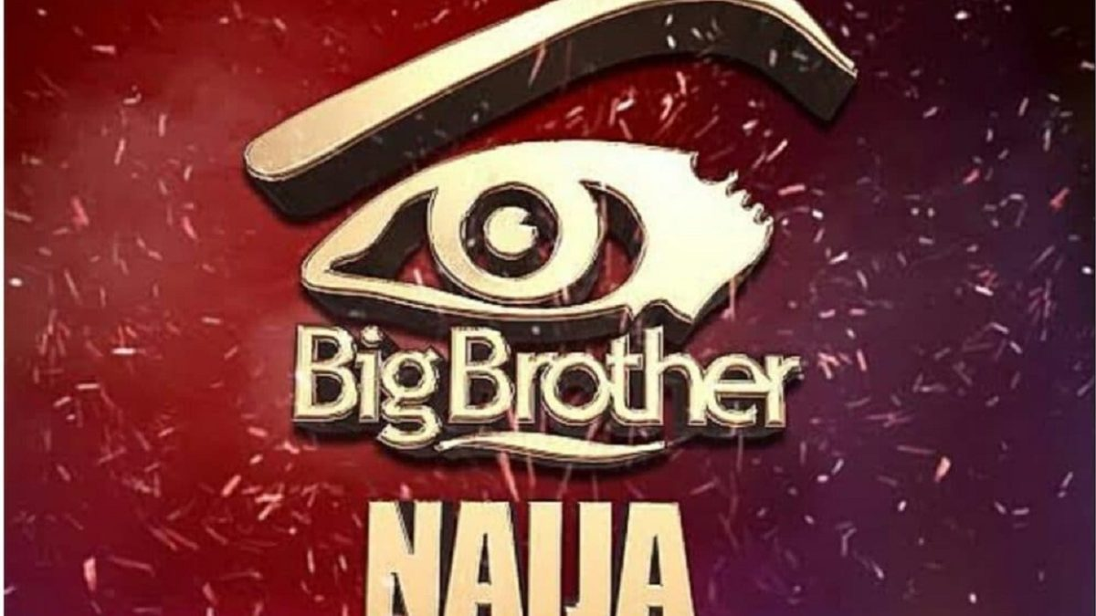 Photo of BBNaija: 30,000 Nigerian youths applied for 2020 Season 5