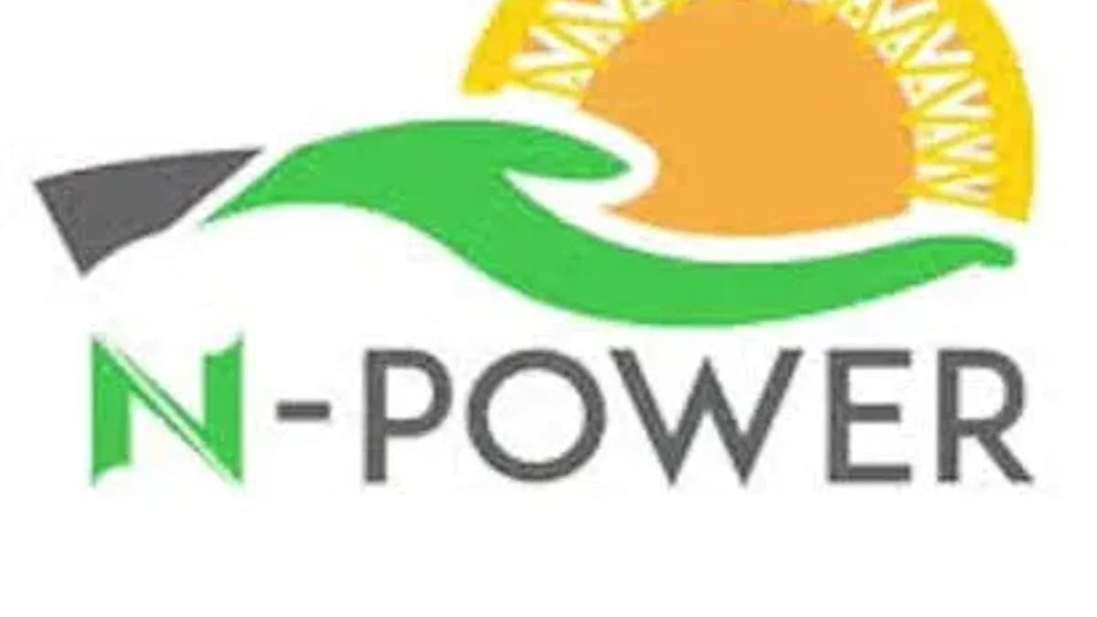 Photo of N-Power: FG begins enrolment of third batch; exit Batch A, B next month