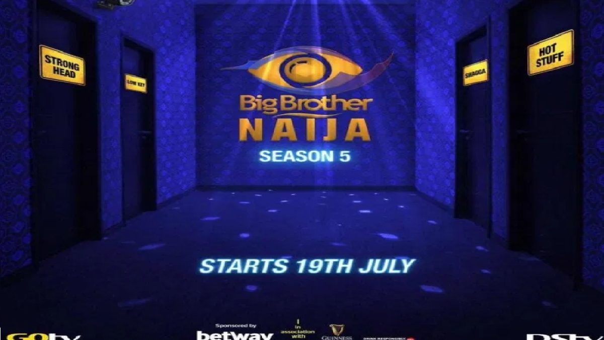 Photo of BBNaija 2020: New rules for season 5 as reality show begins today