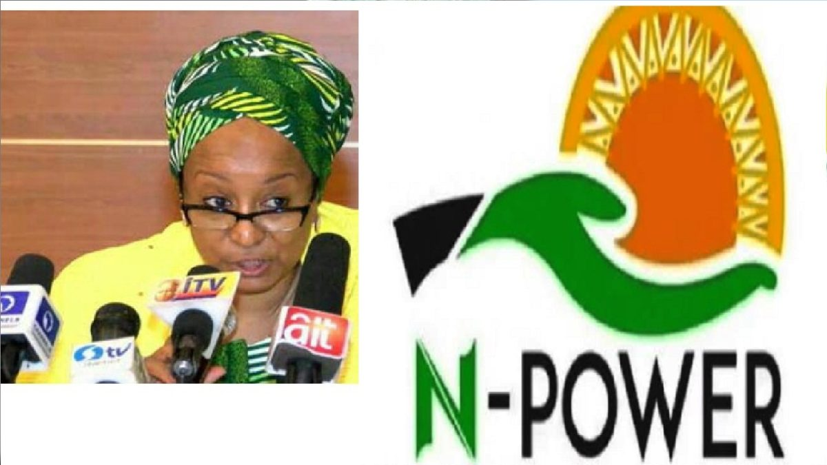 Photo of FG extends N-Power Batch C application