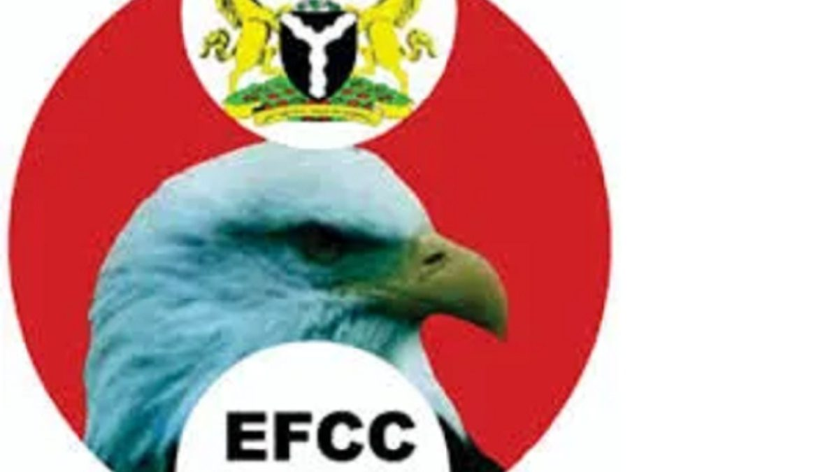Photo of BREAKING: Buhari appoints Mohammed Umar as acting EFCC chairman