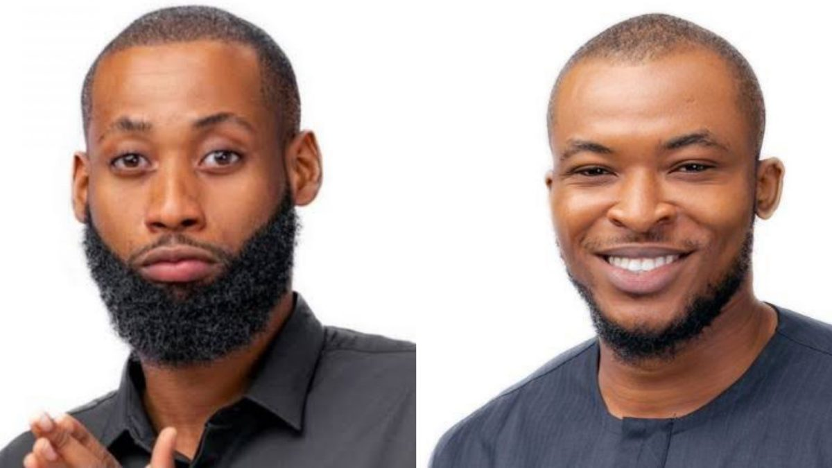 Photo of BBNaija 2020 Lockdown: How fans, housemates voted to evict Eric, Tochi