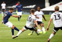 Photo of BREAKING Fulham return to Premier League after victory over Brentford