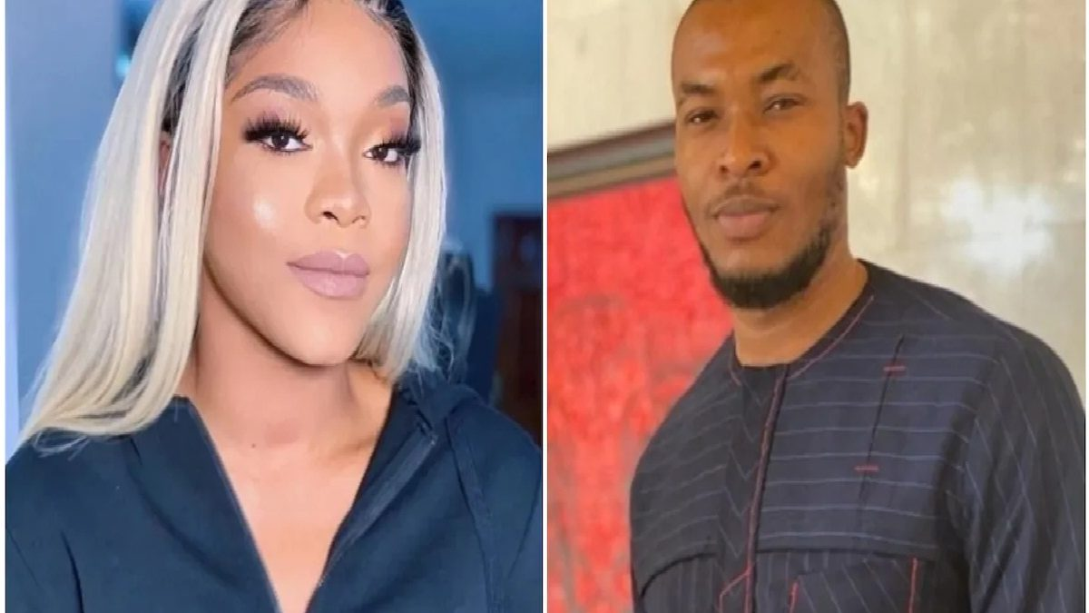 Photo of VIDEO: BBNaija 2020: I regret my relationship with Eric in the house – Lilo reveals