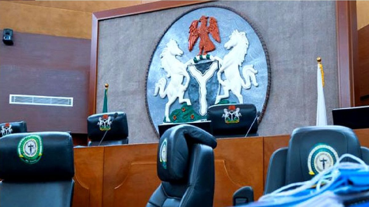 Photo of Kogi Guber Election: Supreme Court Set To Deliver Judgement
