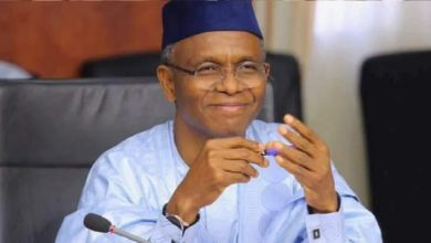 Photo of Opinion polls showed APC will win Edo election, I don't know what happened — El-Rufai
