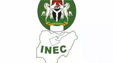 Photo of Edo Poll: INEC provides update, deploys 8 commissioners